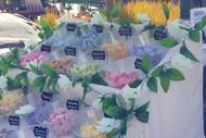 Titahi Bay Easter Fair