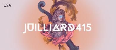 Juilliard415