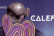 Calefax