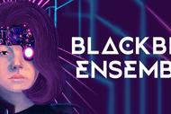 Blackbird Ensemble: Time Travellers