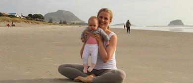 RYC Level 1 Postnatal (With Babies)