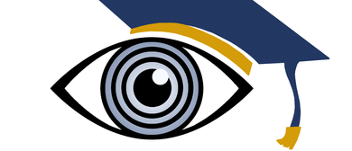 Hypnotherapy Training Auckland - Diploma of Hypnotherapy