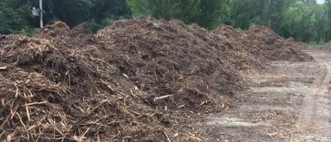 Wakatipu Mulch Grab