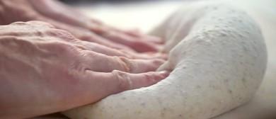 Breadmaking From Scratch