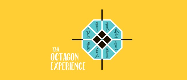 The Octagon Experience