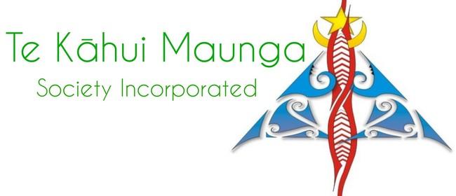 Te Whakataetae kapa haka a Rohe o Aotea 2020: CANCELLED