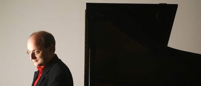 Christopher's Classics Presents: Concert 1 - Michael Endres