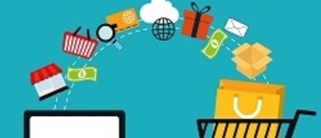 E-commerce: Starting an Online Business