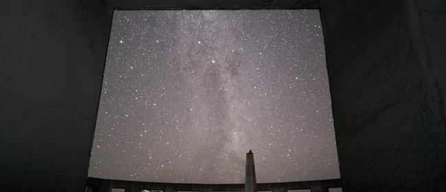 Astro-Imaging Course