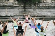 Women's Weekend Self-Care Wellbeing Retreat