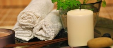 White Orchid 3 Day Indulge and Revive Retreat
