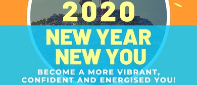 New Year New You 2020
