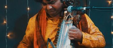 Shades of Shakti: Takaka Concert