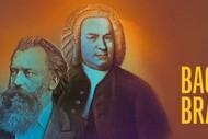 New Zealand Herald Premier Series: Bach & Brahms