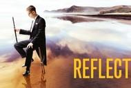 New Zealand Herald Premier Series: Reflections