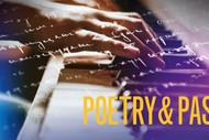 New Zealand Herald Premier Series: Poetry & Passion