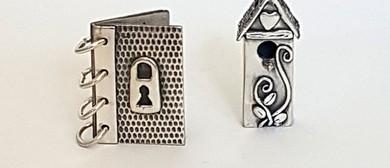 Silver Jewellery Workshop