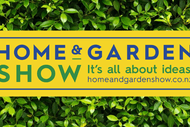 Nelson Home and Garden Show