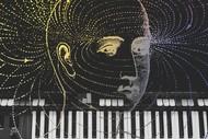 Fringe Town: Outsider Sounds