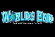 World's End Quiz Night