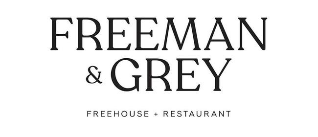 Freeman & Grey Quiz Night