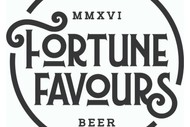 Fortune Favours Quiz Night