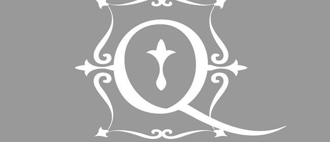 The Quadrant Quiz Night