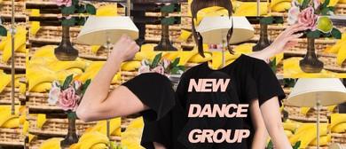 New Dance Group