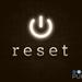 RESET- Goal setting/smashing Masterclass