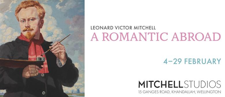 A Romantic Abroad