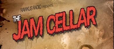 The Crescendo Trust: Jam Cellar