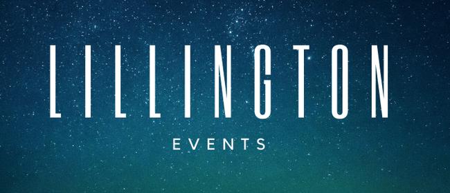 Lillington Events Lock & Key Singles Night (Female Tickets): CANCELLED