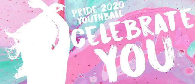 WGTN Pride Youth Ball
