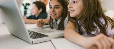 Code Club - After School Programme