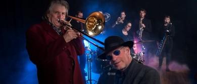QB Music Festival - The Jazz Gala