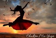 Chakrama Yoga