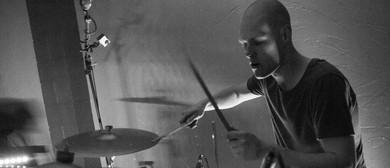 Sunday Jazz - Cory Champion