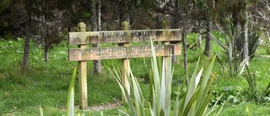 Hikoi Ki Te Haruatai: CANCELLED