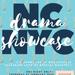 NC NYC Drama Showcase  (Fundraising for New York Trip)