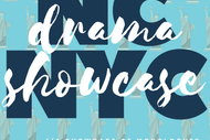 NC NYC Drama Showcase  (Fundraising for New York Trip)