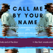Call Me By Your Name - Pride Film Night!