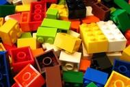 Lego: CANCELLED