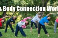 Mind & Body Connection Workshop NZ