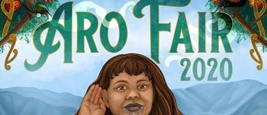 Aro Fair 2020