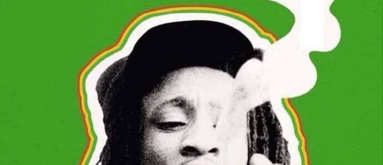 The Rude Boyz - Reggae Vibes: CANCELLED