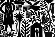 Basia Smolnicki: Treasure In the Wilderness