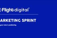 2020 Marketing Strategy Workshops - Digital Transformation
