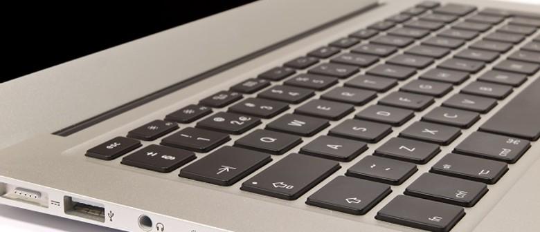 Microsoft Word - The Next Step