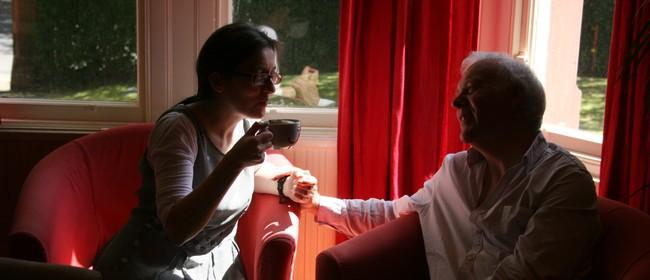 Enriching Relationships - Drop In Meditation Classes