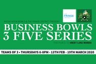 Business Bowls3Five Series
